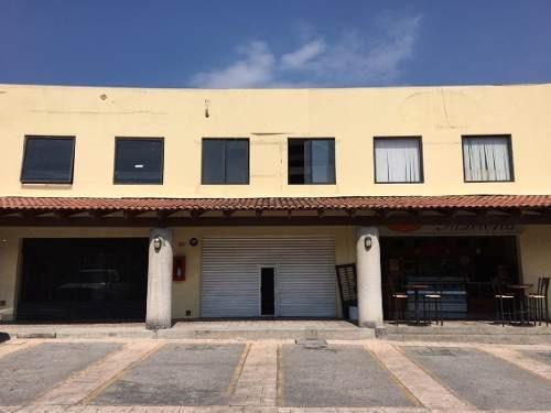 local comercial en delicias / cuernavaca - caen-370-lc