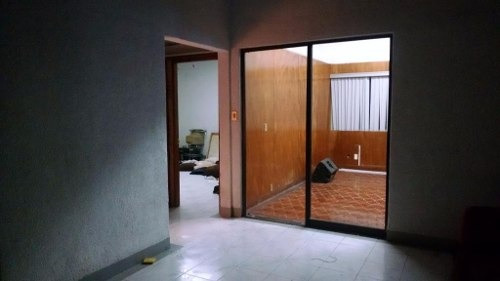local comercial en delicias / cuernavaca - iti-396-lc