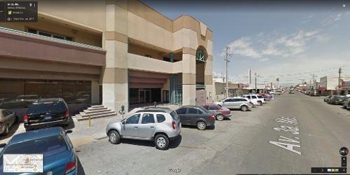 local comercial en el centro de delicias