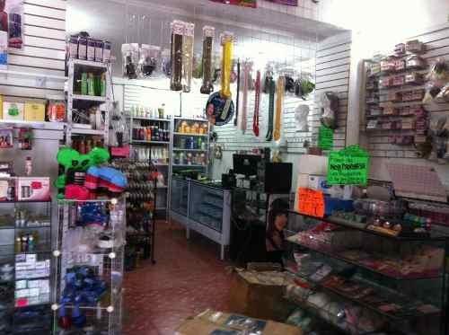 local comercial en el centro de mérida