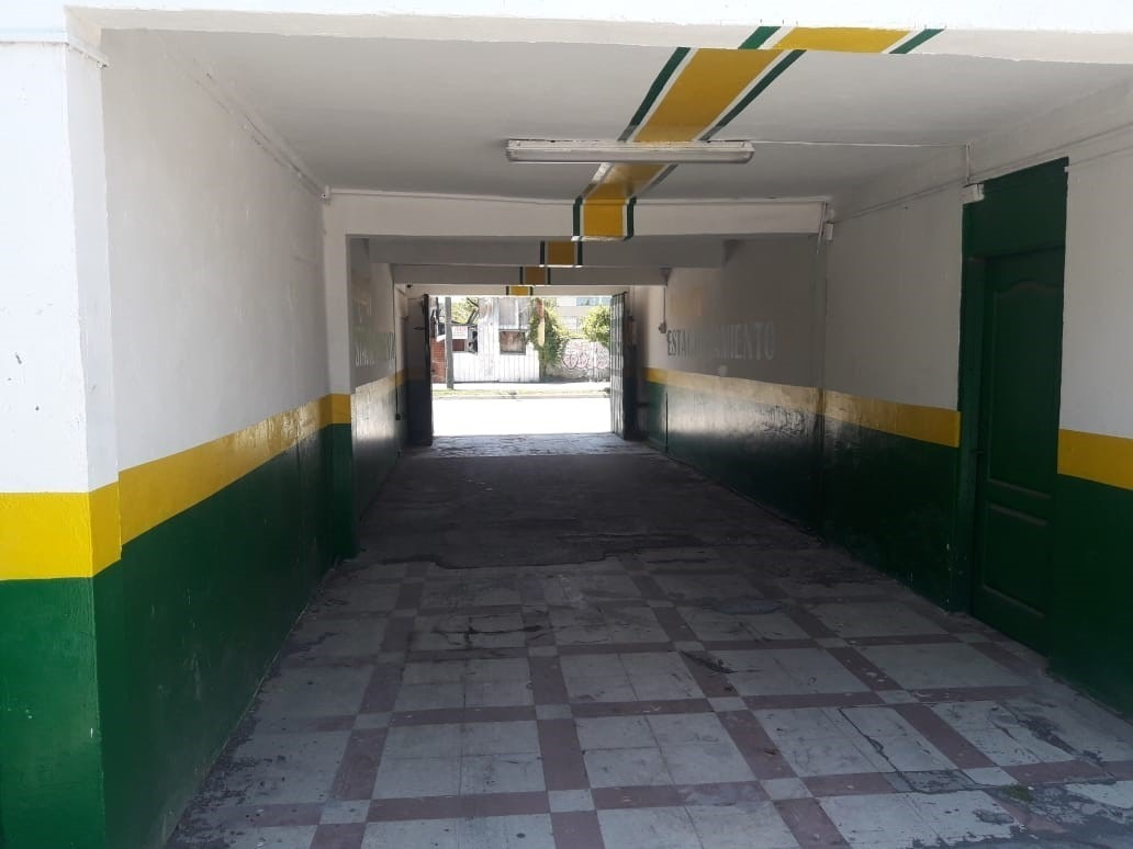 local comercial en el centro de talcahuano