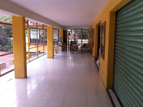 local comercial en el zapote / jiutepec - mrl-588-lc