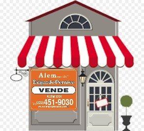 local comercial en esquina- 2 locales unificados con posibilidad de unificar y garage con posibilidad de convertir en local a la calle.