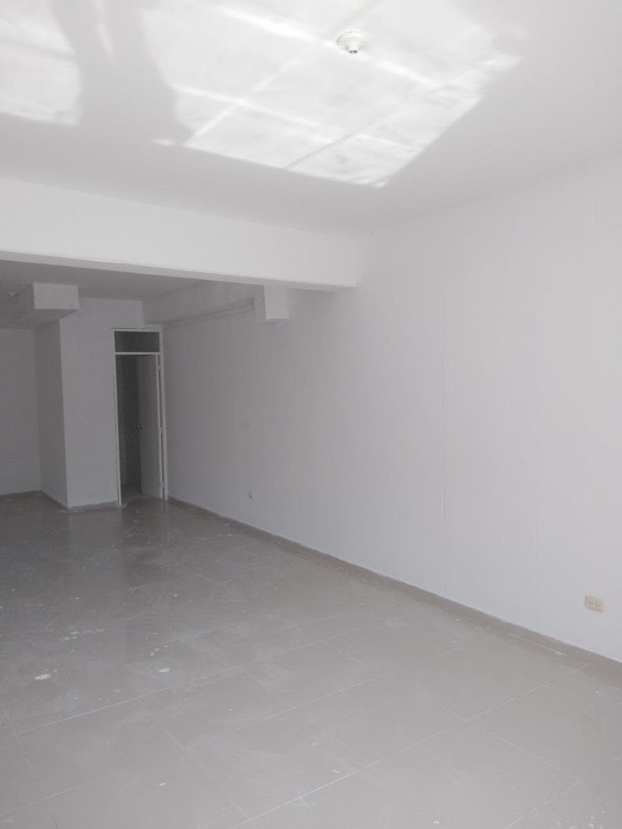 local comercial en estreno _ residencial alexander iii