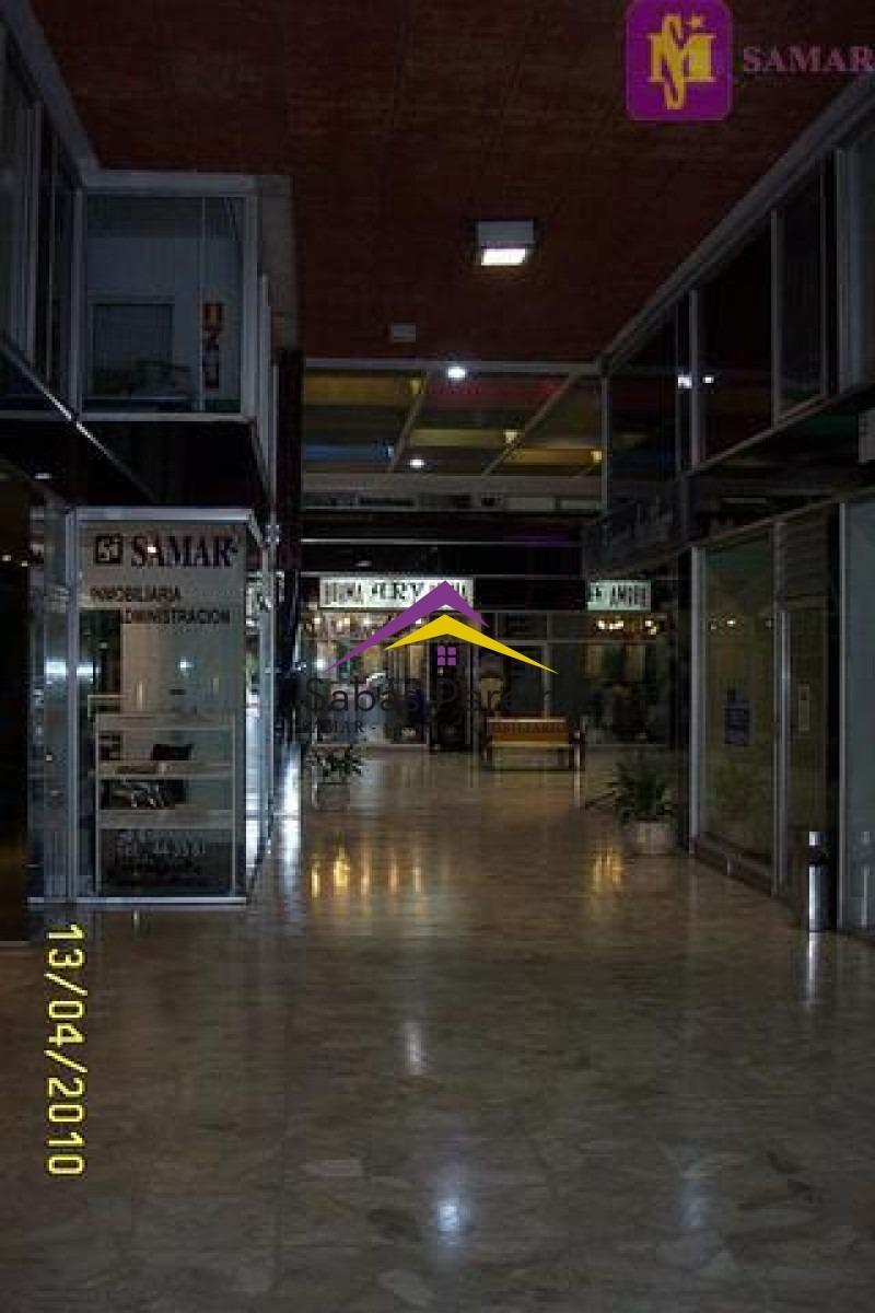 local comercial en gorlero- ref: 38248