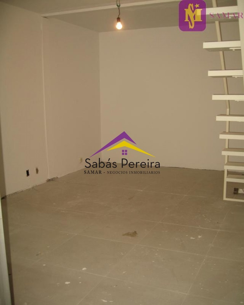 local comercial en gorlero- ref: 38248