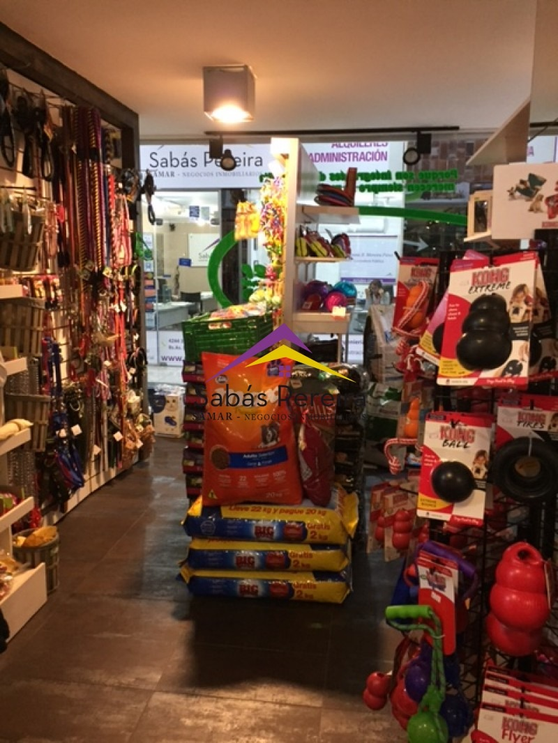 local comercial en gorlero- ref: 38854