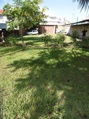 local comercial en hacienda tetela / cuernavaca - est-464-lc