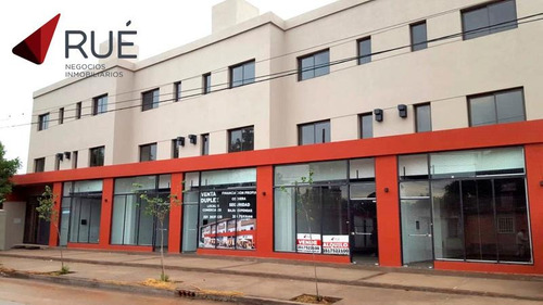 local comercial en housing zona sur | posesión inmediata | alquiler y venta