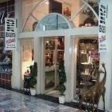 local comercial en interlomas, plaza interlomas