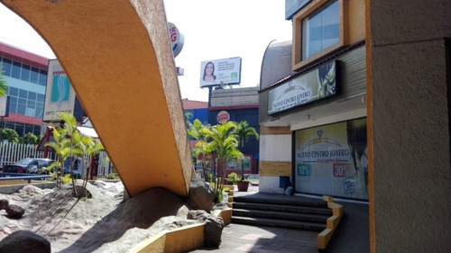 local comercial en jacarandas / cuernavaca - ber-577-lc