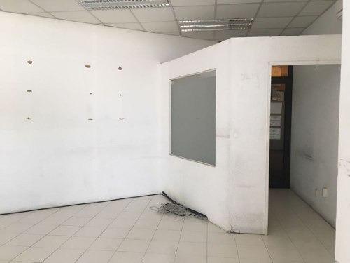 local comercial en jacarandas / cuernavaca - caen-279-lc