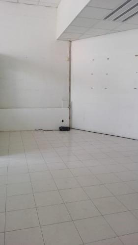 local comercial en jacarandas / cuernavaca - grb-564-lc