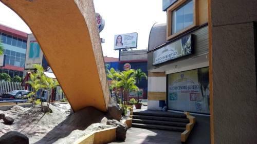 local comercial en jacarandas / cuernavaca - grb-576-lc