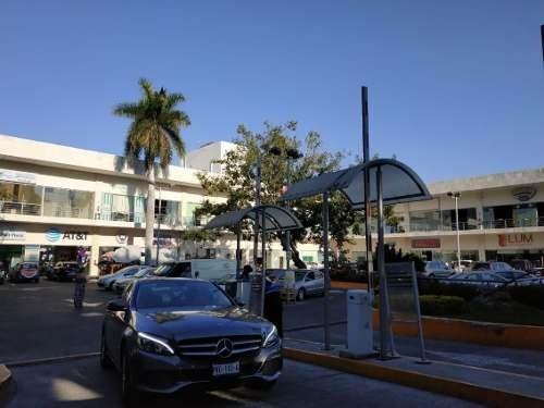 local comercial en jardín tetela / cuernavaca - ber-741-lc