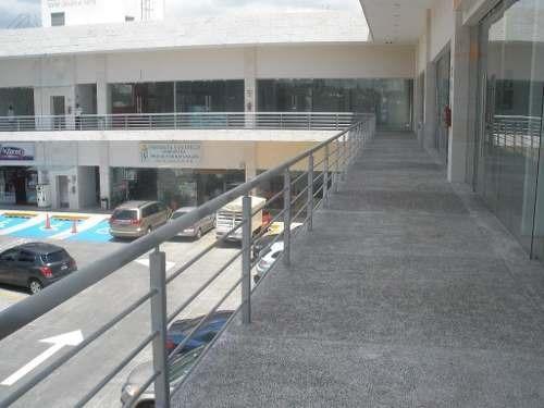 local comercial en jardín tetela / cuernavaca - iti-688-lc