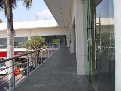 local comercial en jardín tetela / cuernavaca - plu-274-loc