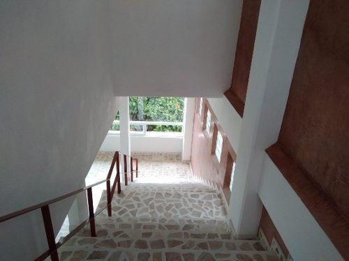 local comercial en jardines de delicias / cuernavaca - ber-823-lc