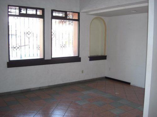 local comercial en jiquilpan / cuernavaca - maru-223-lc