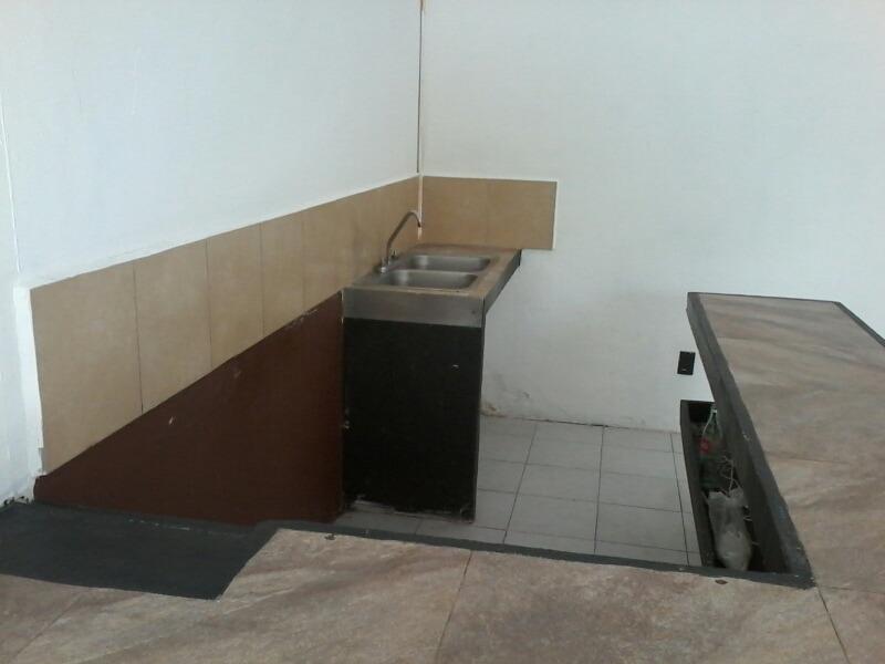 local comercial en jiutepec