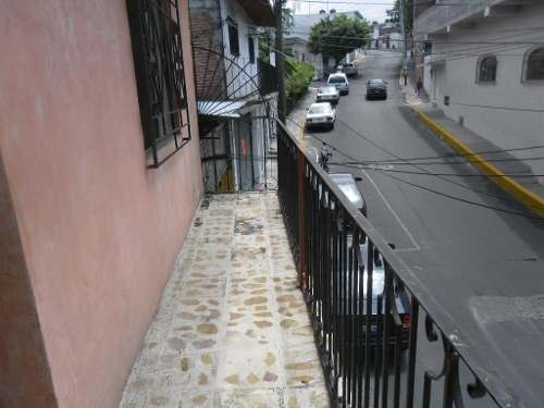 local comercial en la carolina / cuernavaca - mrl-267-lc