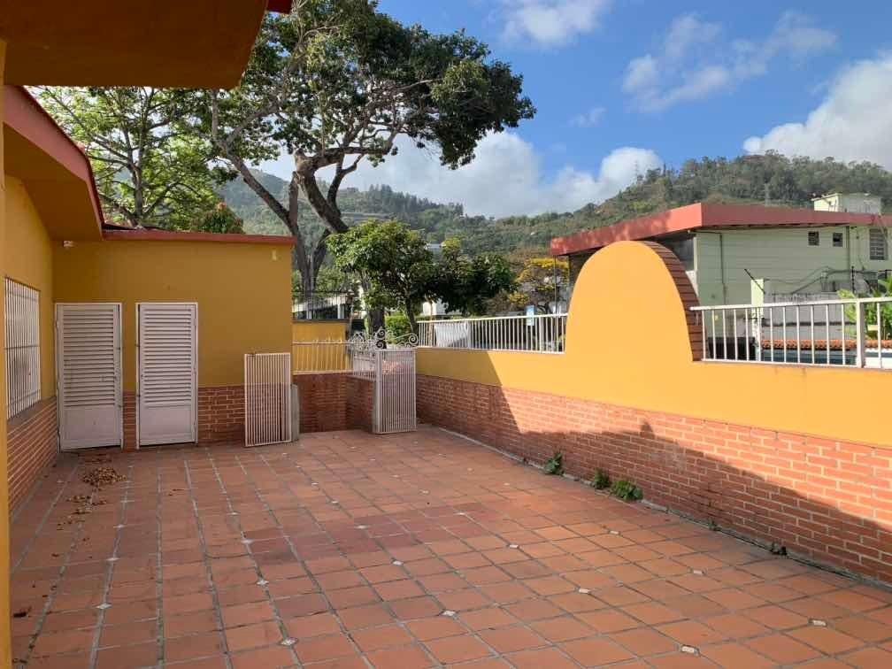 local comercial  en la trinidad 423mt2 venta o alquiler