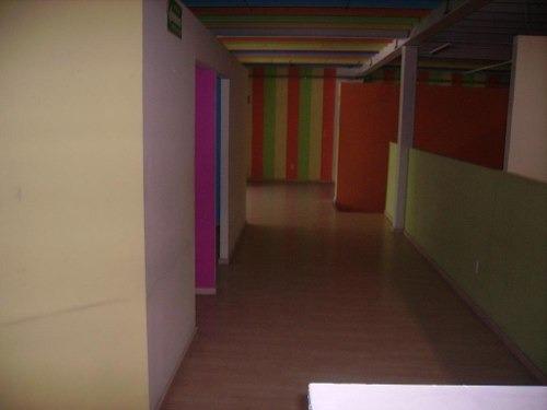 local comercial en las palmas / cuernavaca - grb-181-lc