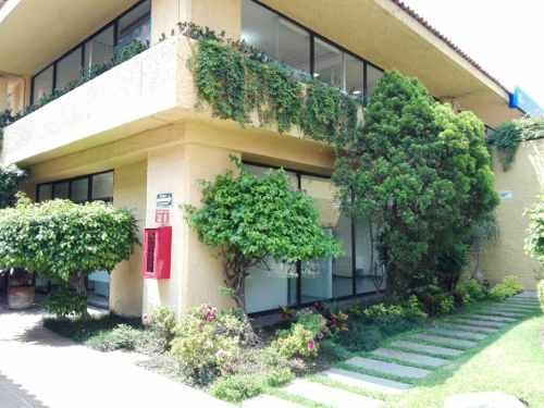 local comercial en las palmas / cuernavaca - grb-543-lc