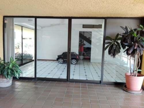 local comercial en las palmas / cuernavaca - grb-547-lc