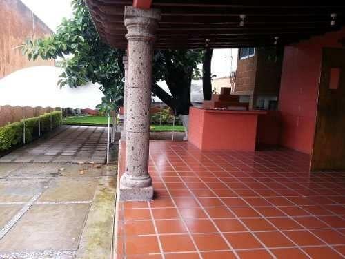local comercial en lomas de cortes / cuernavaca - cal-44-lc