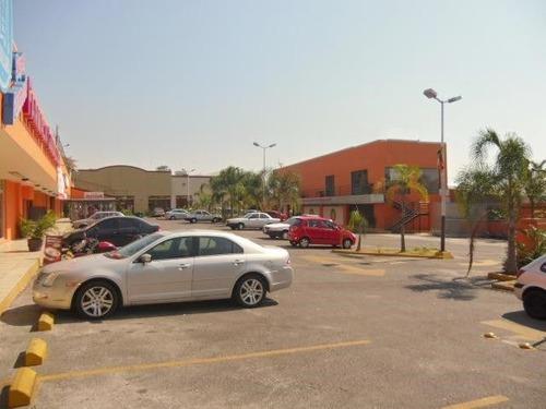 local comercial en lomas de la selva / cuernavaca - est-225-lc