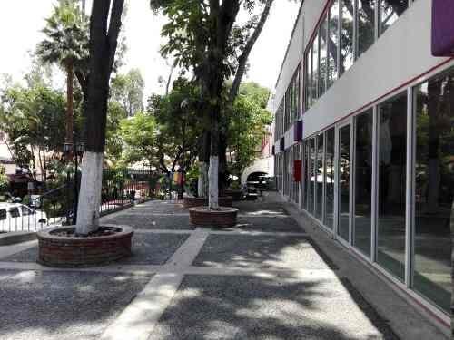 local comercial en lomas de la selva / cuernavaca - grb-624-lc