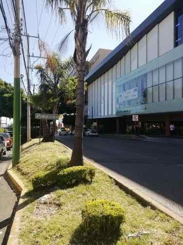 local comercial en lomas de la selva / cuernavaca - iti-1246-lc