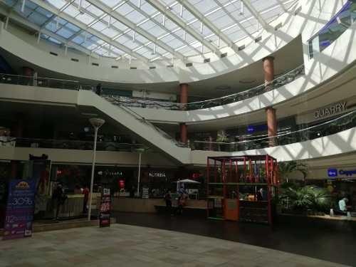 local comercial en lomas de la selva / cuernavaca - iti-1248-lc
