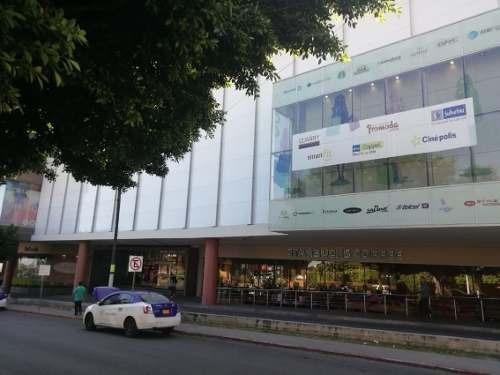 local comercial en lomas de la selva / cuernavaca - iti-1249-lc