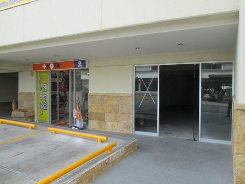 local comercial en lomas de la selva norte / cuernavaca - iti-483-lc