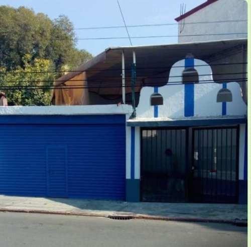local comercial en maravillas / cuernavaca - caen-375-lc