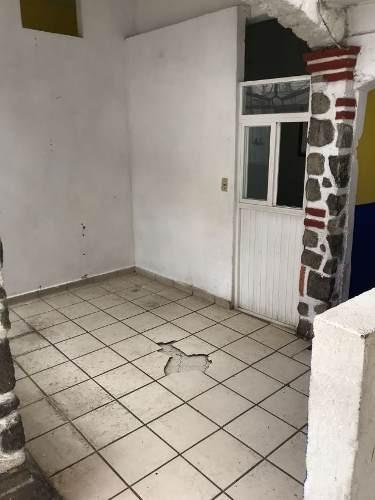 local comercial en maravillas / cuernavaca - ims-1199-lc