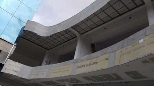 local comercial en miraval / cuernavaca - maru-295-of