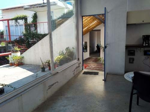 local comercial en ocotepec / cuernavaca - grb-724-lc