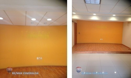local comercial en pensil norte, calzada legaria