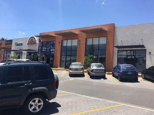 local comercial en plaza mariana listo para usarse