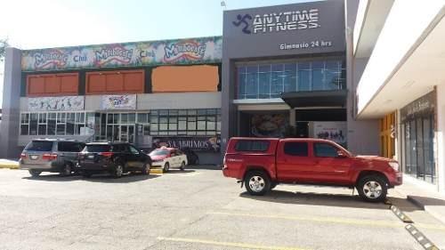 local comercial en plaza nueva