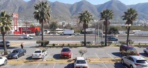local comercial en plaza palmares norte