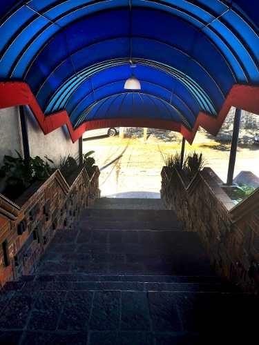 local comercial en plaza starry, cuernavaca morelos.