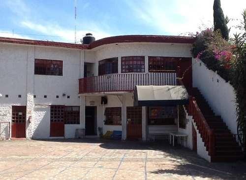 local comercial en reforma / cuernavaca - roq-215-lc-519w