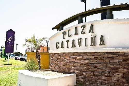 local comercial en renta (1-cb), plaza cataviña, b.c.s