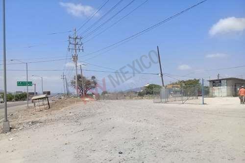 local comercial en renta a largo plazo en villa unión, mazatlán, sinaloa