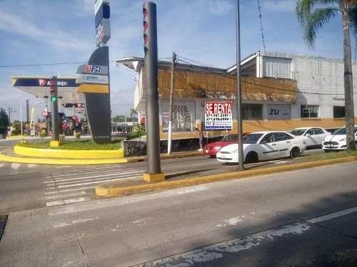 local comercial en renta a unos pasos del hotel villa florida