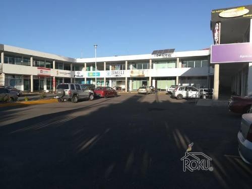 local comercial en renta alameda